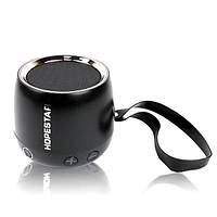 Портативная акустическая Bluetooth колонка Hopestar H17