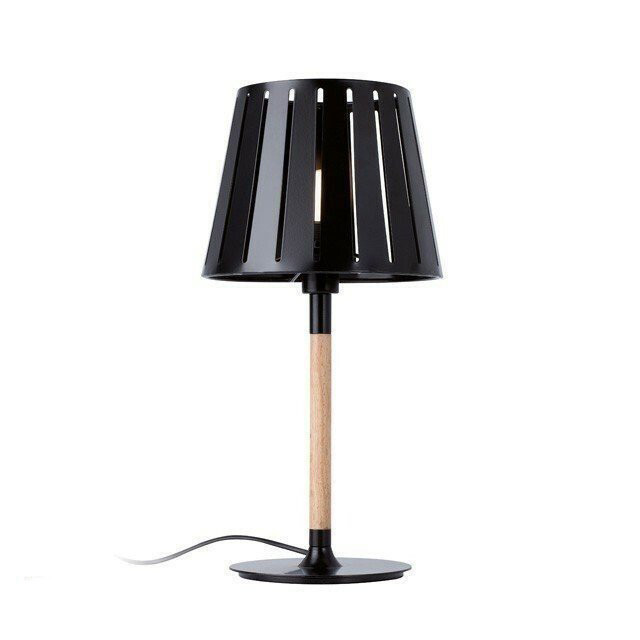 Настольная лампа Kanlux MIX TABLE LAMP B (23983)
