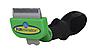 Фурминатор | Расческа для вычесывания шерсти малых пород собак Deshedding tool Small dog 4,5 см, фото 7