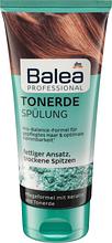 Кондиционер для волос Balea Professional   Tonerde 200мл