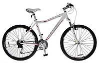 Велосипед для девушек Comanche Orinoco L рост 170