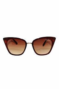Очки женские AAA 103707P