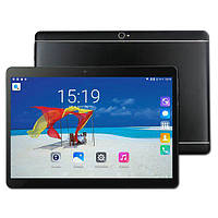 "10,1"" Планшет Samsung Galaxy Tab Black copy 2Sim - 8Ядер+3GB Ram+32Gb ROM+GPS+Android, фото 1"