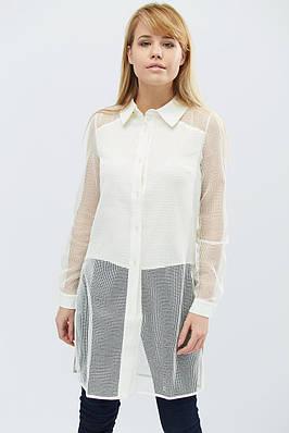 Рубашка Carica BK-7607-10