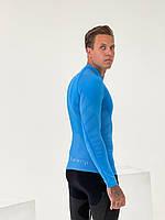 KALENJI термо - футболка с длинным рукавом, фото 4