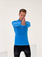 KALENJI термо - футболка с длинным рукавом, фото 5