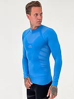 KALENJI термо - футболка с длинным рукавом, фото 6