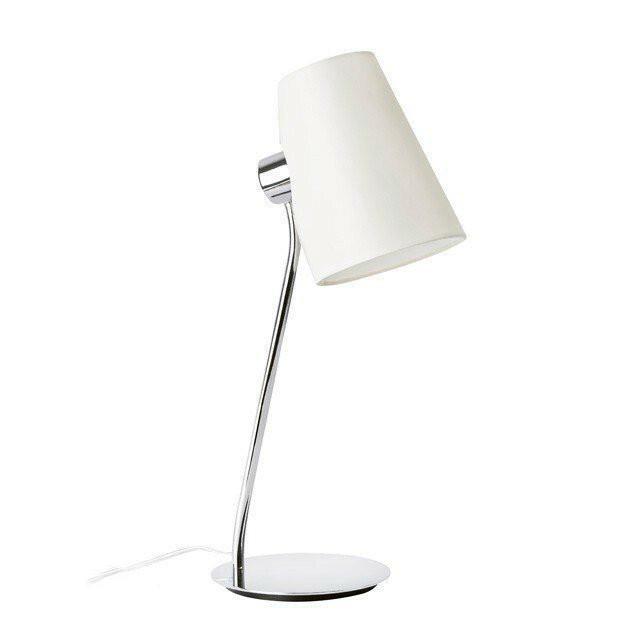 Настільна лампа Kanlux LUPE TABLE LAMP OPRAWA OSWIETL (24002)