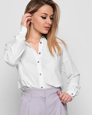 Рубашка BK-7688-3