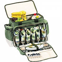 Набор для пикника Ranger НВ6-520 Rhamper Lux RA 9902 008603, КОД: 2350727
