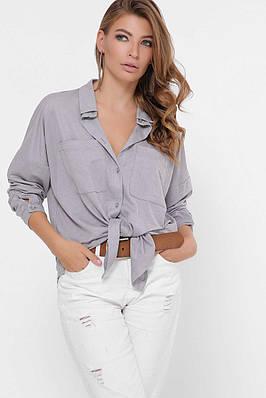 Рубашка Carica BK-7694-4
