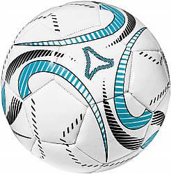 Мяч футбольный SportVida SV-WX0016 Size 5, КОД: 2288641