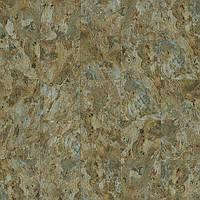 Transform Stone 36850 Zeera Slate