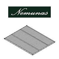 Ремонт решета на комбайн Nemunas JK3 (Немунас ЖК3)