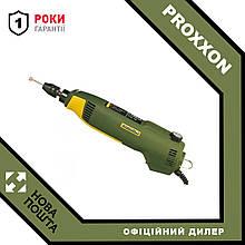 Высокоточная бормашина (гравер) Proxxon FBS 240/E 28472