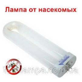 Лампа к уничтожителю FUL30T8BL/235
