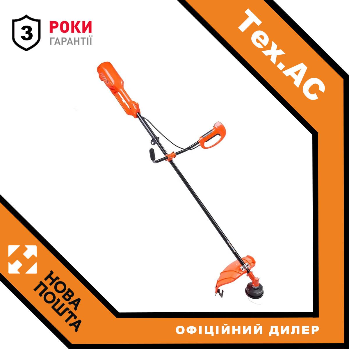 Електрокоса Tex.AC ТА-03-314