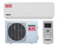 Сплит-система Osaka ST-09HH