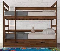 """Кровать """"Ясная"""" 80х190"""