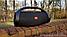 Портативна Колонка 40ВТ JBL Boombox BIG 10000 mAh Bluetooth з Ручкою МР3 Джбл Бумбокс Біг Блютуз +ПОДАРУНОК!, фото 10