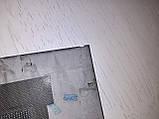 Нижня кришка Dell Latitude E7440 Bottom Case Door 0Y1CKD Y1CKD Уцінка, фото 3