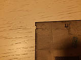 Нижня кришка Dell Latitude E7440 Bottom Case Door 0Y1CKD Y1CKD Уцінка, фото 6