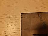 Нижняя крышка Dell Latitude E7440 Bottom Case Door 0Y1CKD Y1CKD Уценка, фото 6
