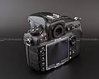 Фотоапарат Nikon D810, фото 2