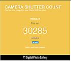 Фотоапарат Nikon D810, фото 6