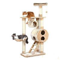 Когтеточки (дряпкі) для кішок