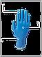 Смотровые нитриловые перчатки DERMAGRIP ULTRA LS 200 шт./уп., фото 2