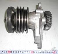 Привод вентилятора 3-х ручейковый 236НЕ