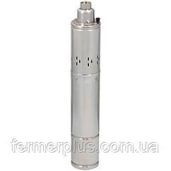 Насос погружной скважинный шнековый NOWA 4DS 1100-16550