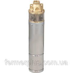 Стабілізатор напруги трифазний Volter™-27(3*9) птсш