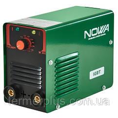 Сварочный аппарат NOWA W300