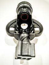 БІБ-коннектор для розливу вина - BIB-коннектор, з'єднувач Бег ін Бокс, фото 3