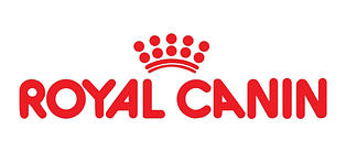 Royal Canin для собак