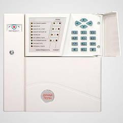 Коммуникатор Дунай ПСПН 2+Дунай-G1S ФБ (SMS.GPRS)