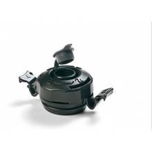 Великий клапан для матраца Intex 10650