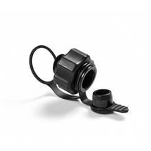 Клапан для надувних ліжок і матраців Intex 10651
