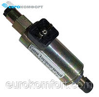 Клапан напорный 109.00.000 (Дон-1500) КН 50-6.3