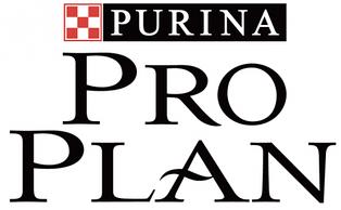 Pro Plan (Про План)