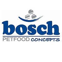 Bosch для собак