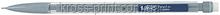 """Олівець механічний """"BIC MATIC"""", 0.5 мм, НВ"""