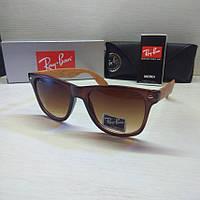 Очки солнцезащитные Ray Ban, фото 1