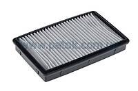 Фильтр HEPA11 для пылесоса Samsung DJ63-00433A