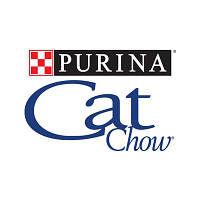 CAT CHOW (Purina)