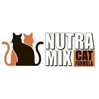 Nutra Mix (Нутра Микс)