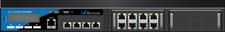 Міжмережевий екран Barracuda Firewall CloudGen F800