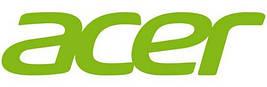 Чехол для планшета Acer Iconia Tab 8 A1-840FHD